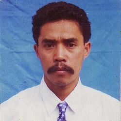 Sarwo Edi