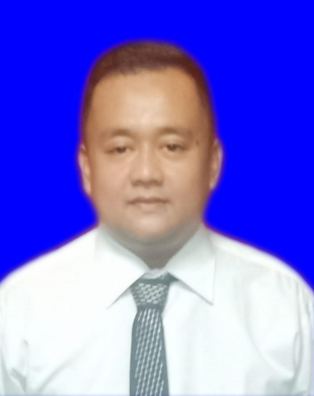 Mohammad Fauzan