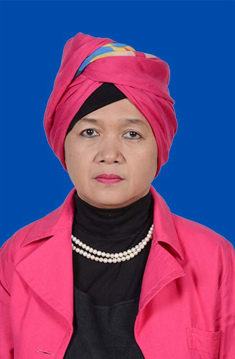 Lilis Fauziah