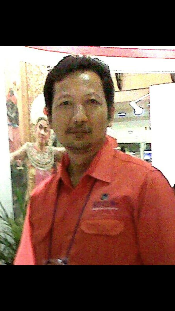 Ariswan