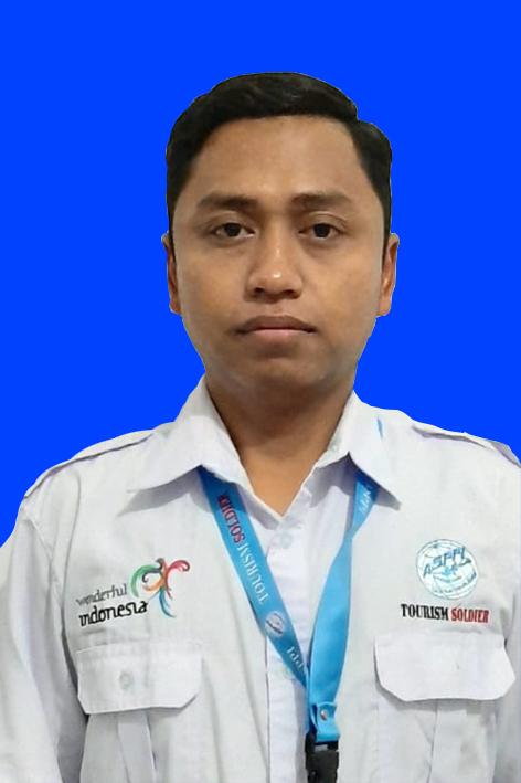 Ahmad Abdul Wakhid