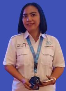 D Margaretha Silalahi