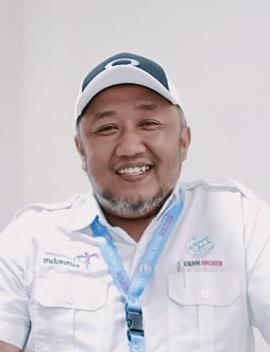 Hendri Lukito