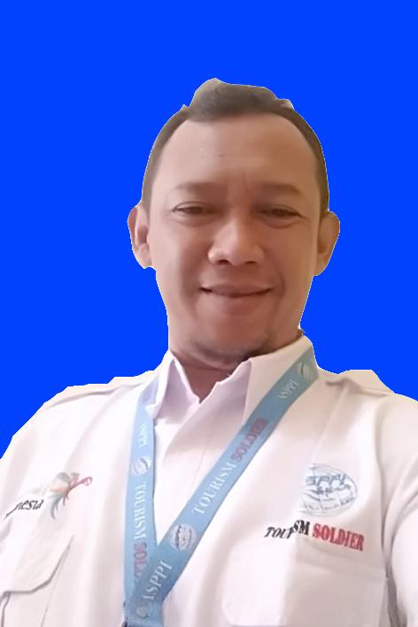 muntaha krishartanto
