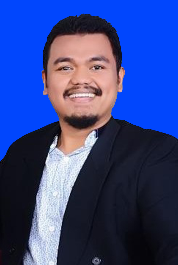 Redi Iskandar