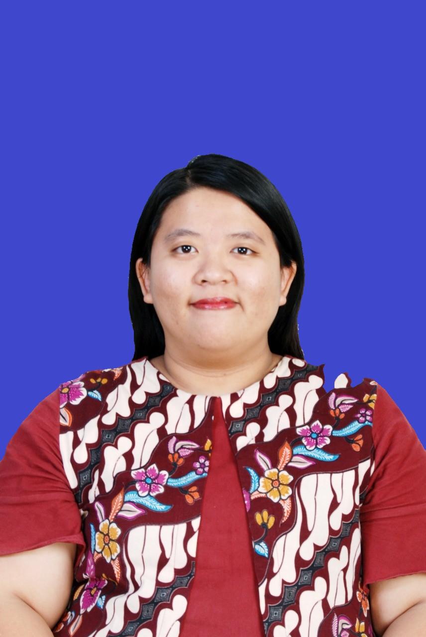 Cindy Kwanata