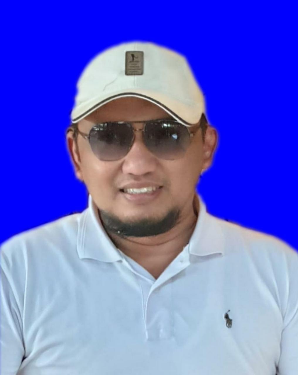 Rafi Rahadian