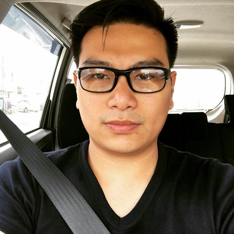 Andy Wijaya Kurniawan