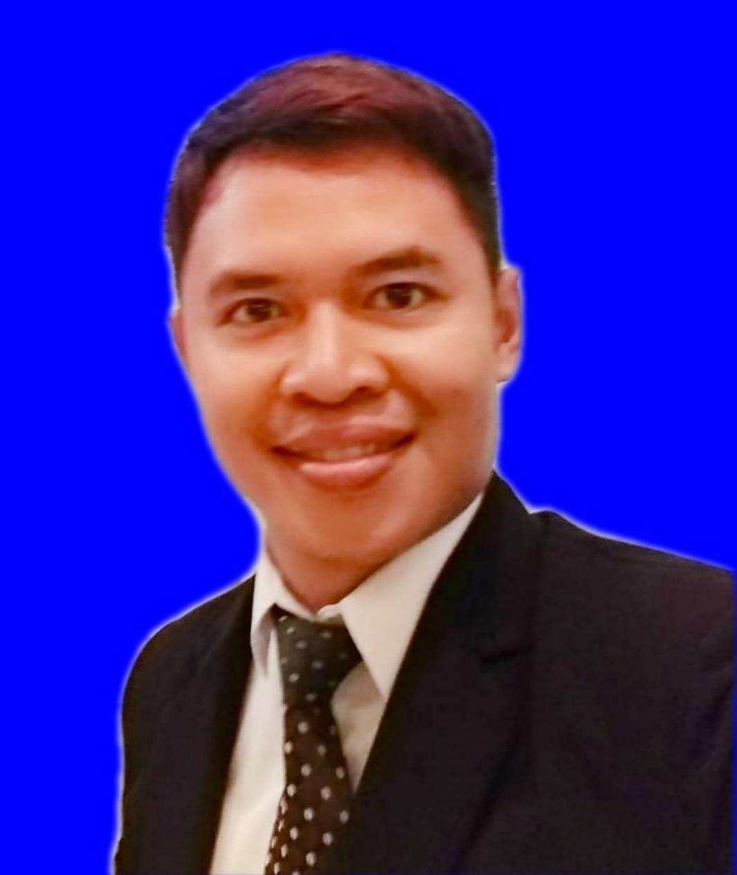 Muh Yusuf Rohman