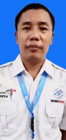 Marhannes Simanungkalit