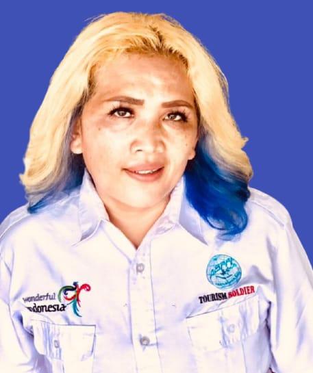 Ervina Herawaty Purba