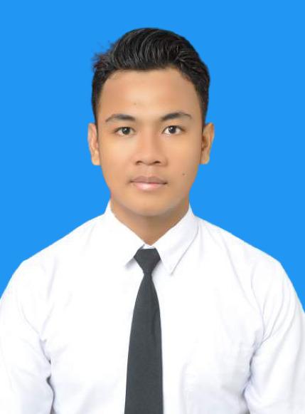 Adin Fitra Santoso