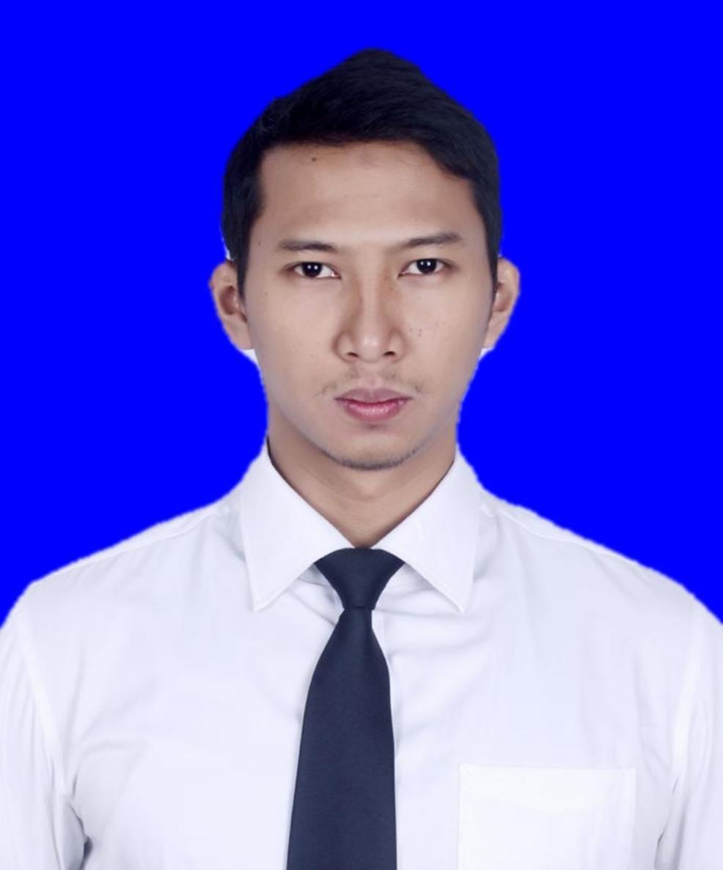 Muhamad Rizky  Ramdan M.AB