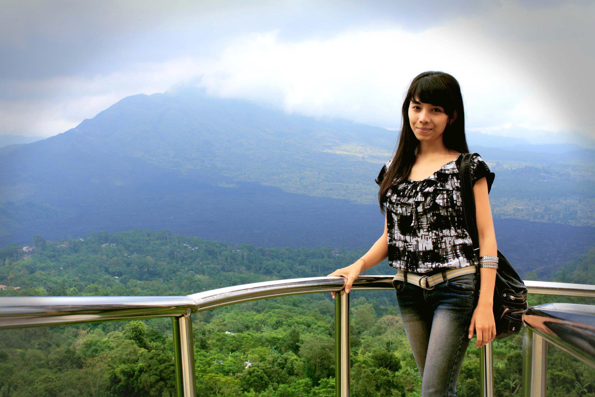 Luh Putu Pramitha Dewi