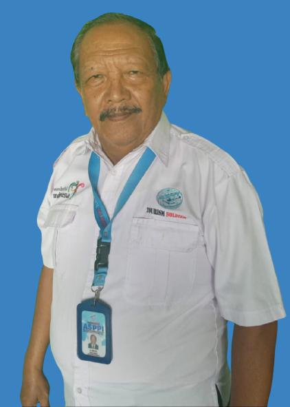 H.Amsyal