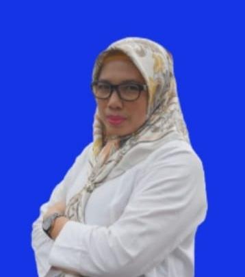 Haminah Syamsun Lili