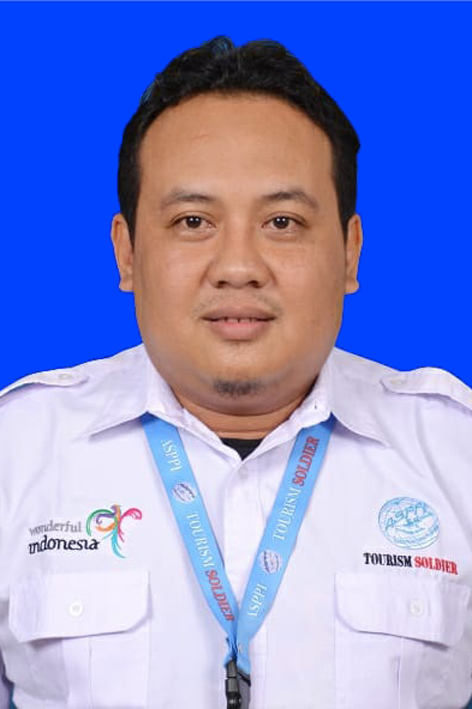 Nanang Ady Saputro