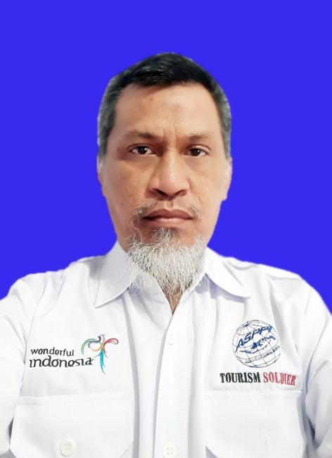 Muhammad suaib