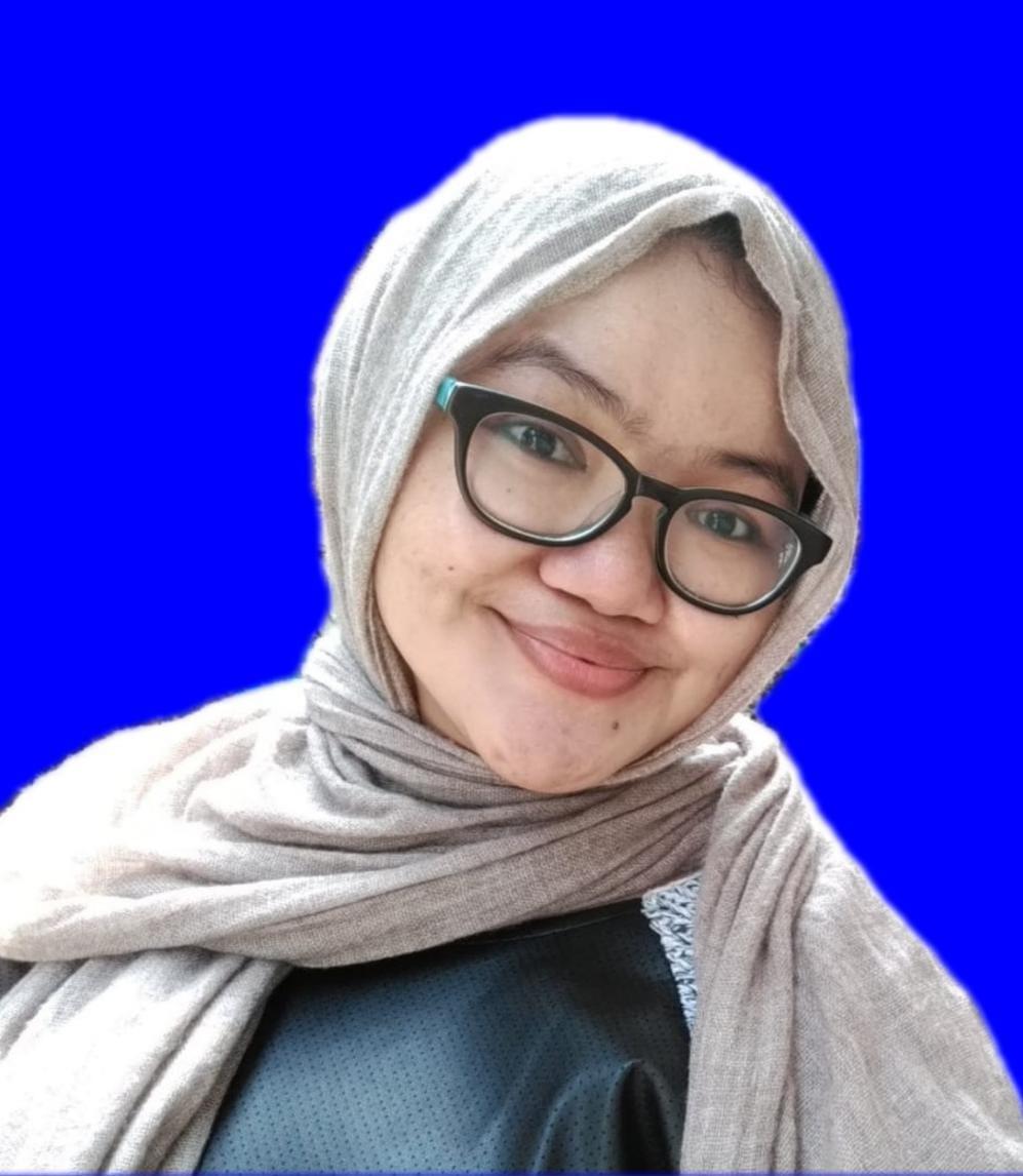 Ratna Maulina Ruswati