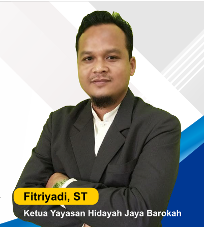 Fitriyadi