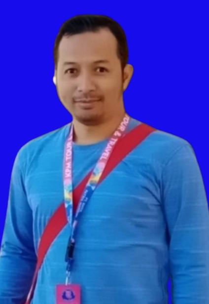 Muhammad Aliy Wahid