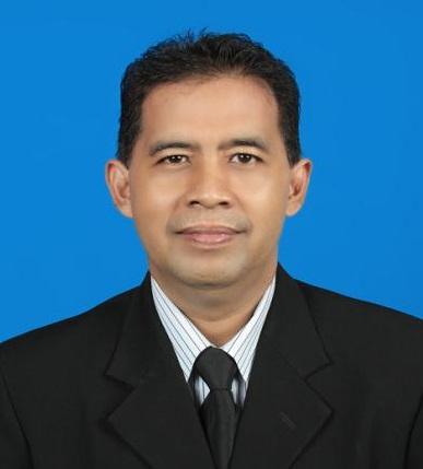 Drs. GATOT HARJOSO