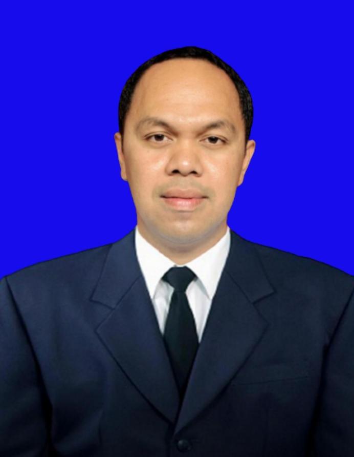 Aditya rahman