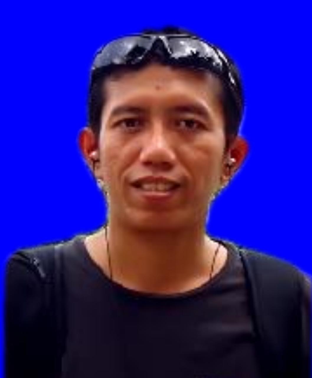 Syaiful Umam