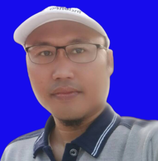 Didik Iman Suryaman