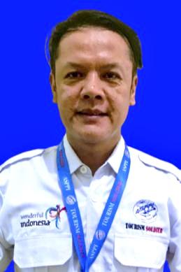 Aminuddin Hutasuhut