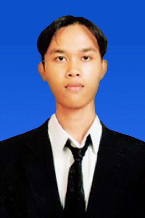 Rizal zulkarnain
