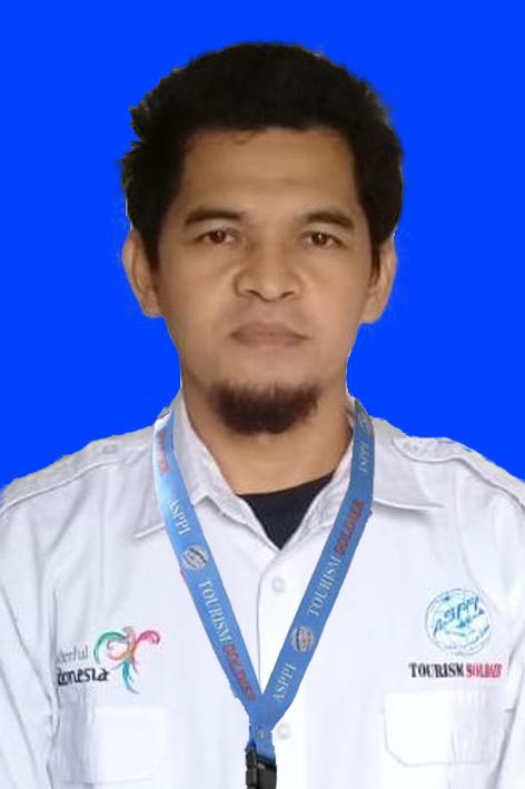 Hery Kuswondo