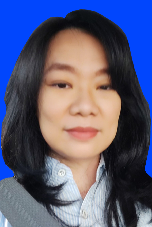 Yenny Yuniarty