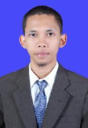 Irwan Hadi