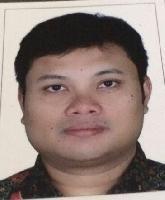 M YOGI R. PURNAMA
