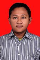 Miftah Arif Fiyan