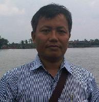 Yuono Tartousodo
