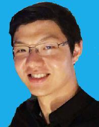 Samuel Jeffrey Soegeng