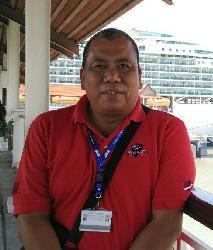 Tito Oktavialdi