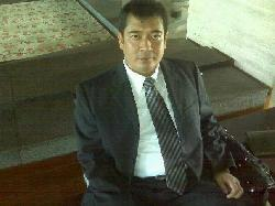 SATRIO BUDIMAN