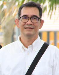 RITO WIBAWONO