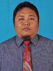 M. Hariman