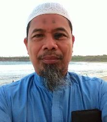 Saifudin Zohri