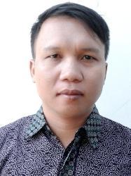 Khaerul Fahmi