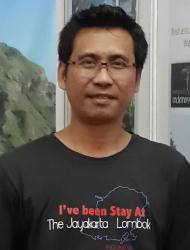 Cherry Abdul Hakim
