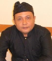 M. Basri