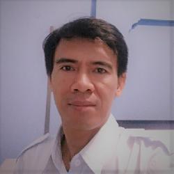 Herry Hermawan